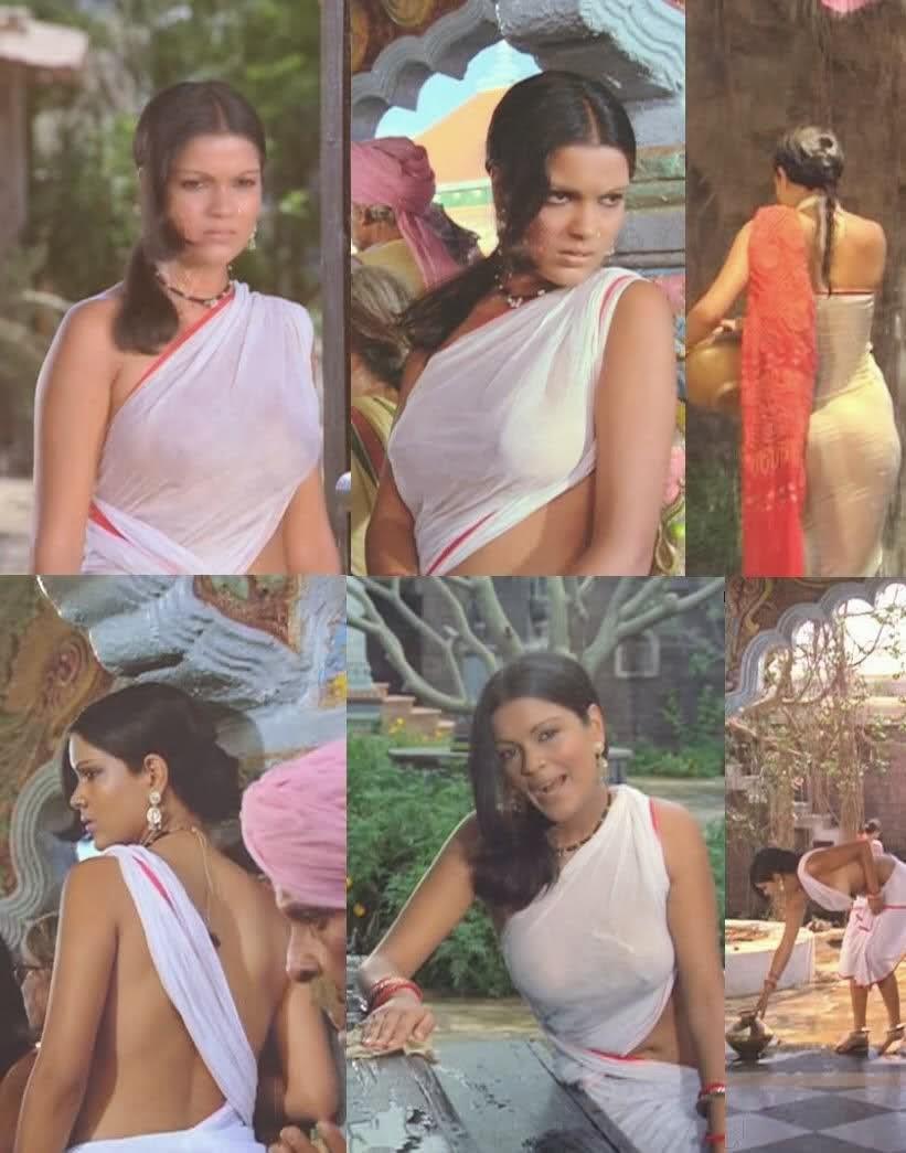 Nude Pics Of Telugu