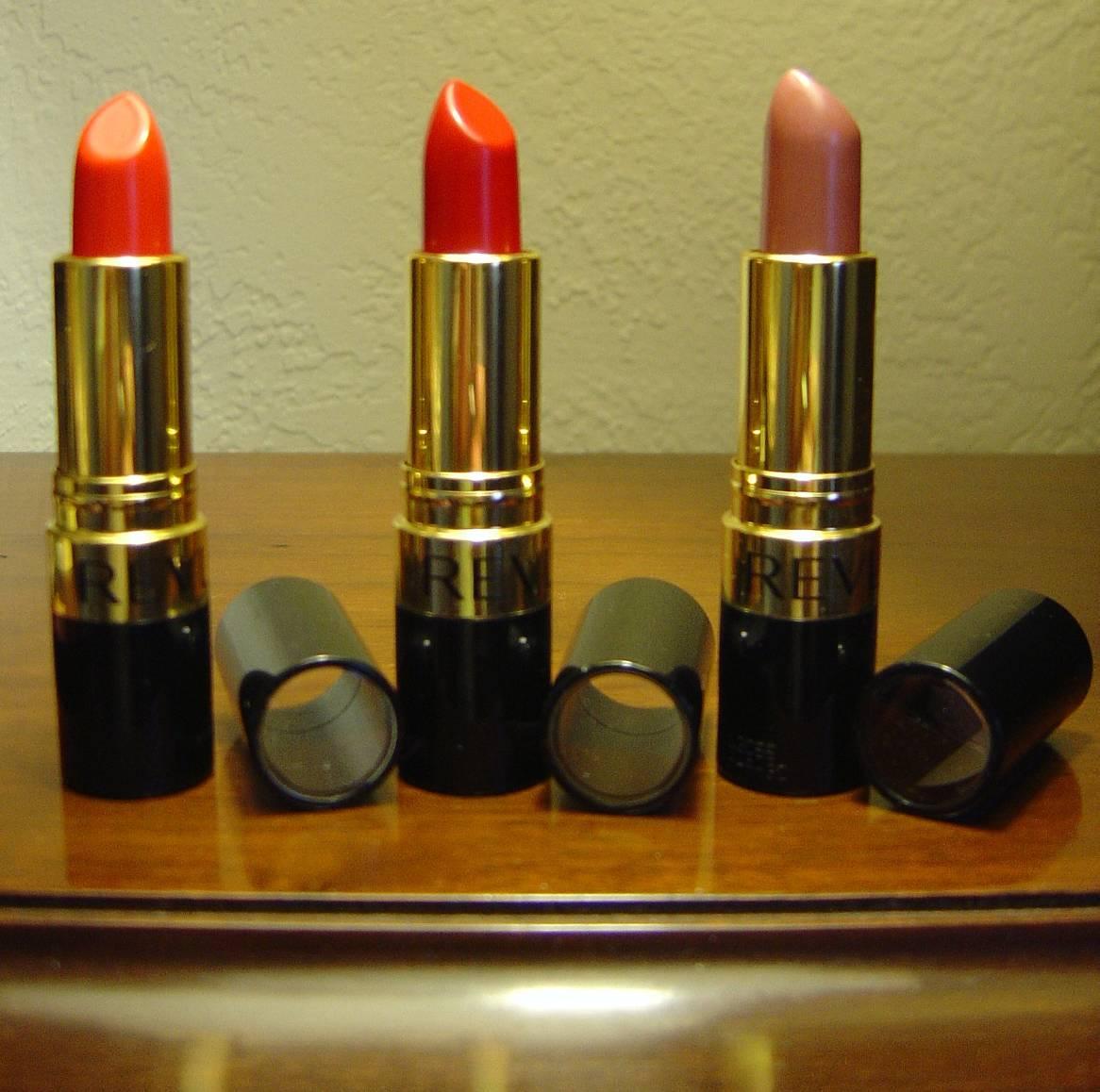 Revlon Shanghai Collection lipsticks.jpeg