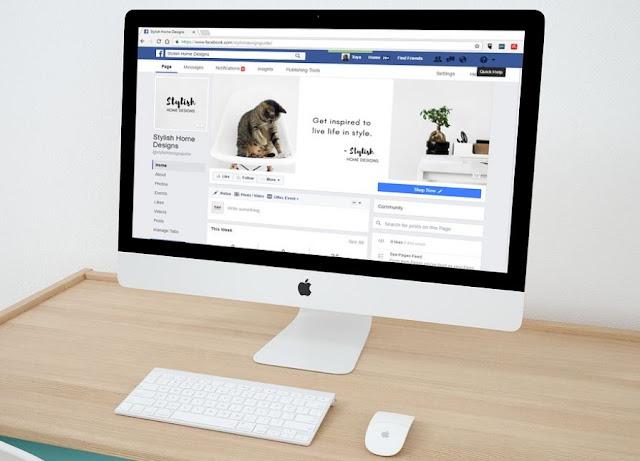 improve social media ads facebook ppc roi