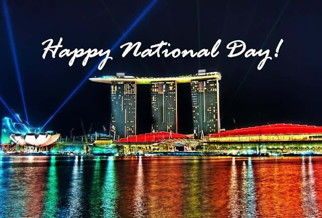 Happy-National-Day-Singapore-Skyline-In-Background