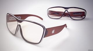 أبل تكشف عن اطلاق نظارات الواقع المعزز عام 2020