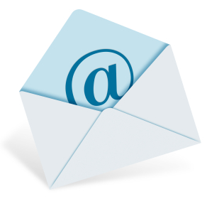 https://i0.wp.com/1.bp.blogspot.com/-OHpIyl1x6xI/VsEPaWtLYNI/AAAAAAAAAx0/Zm-2eP5gPVA/s1600/email-icon.png?resize=30%2C30&ssl=1