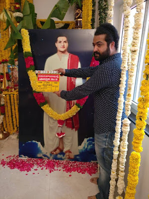 NTR-and-Bobby-movie-Launched-Andhra-Talkies