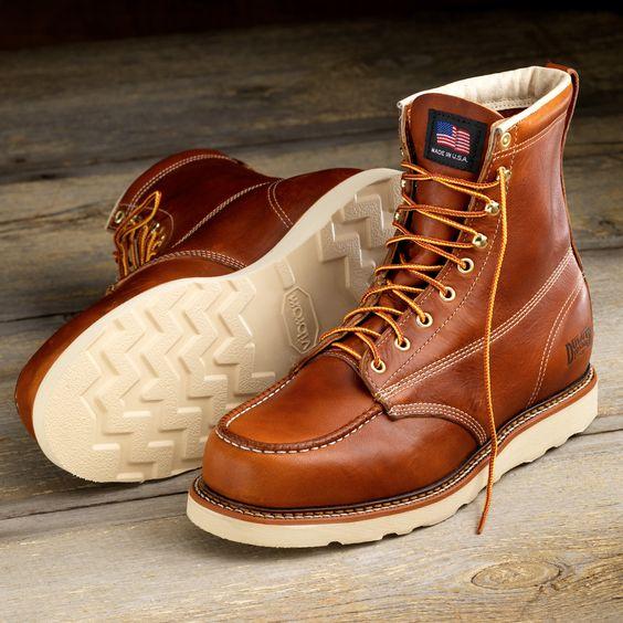 340611c4d8 Vocês curtem as Botas com Fivela? Tanto como ajuste realmente de Cabedal,  para colocar o calçado no pé pros modelos sem cadarço, ou então como  Detalhe na ...