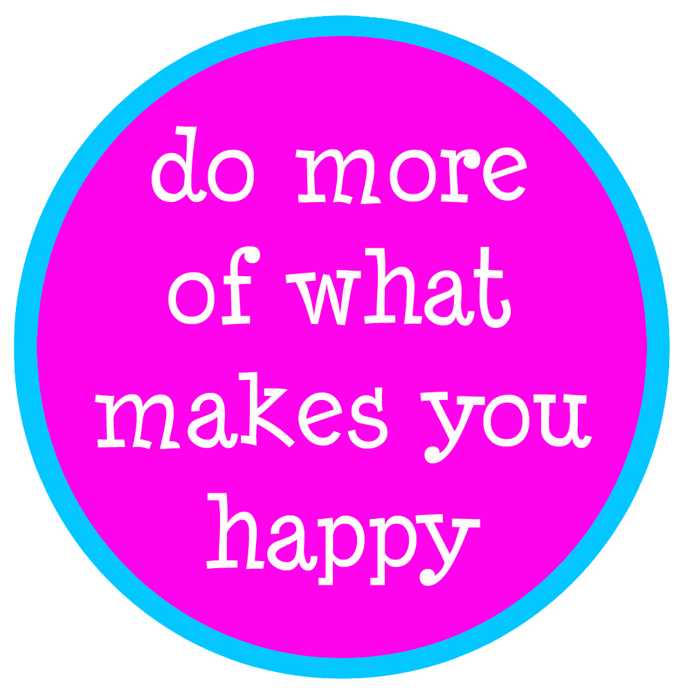 Happiness Quote: Buddha Quotes On Happiness. QuotesGram