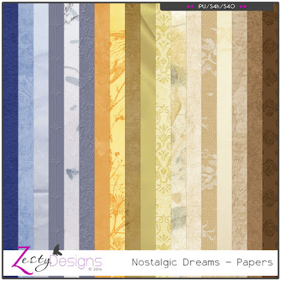 https://www.digitalscrapbookingstudio.com/personal-use/paper-packs/nostalgic-dreams-papers/