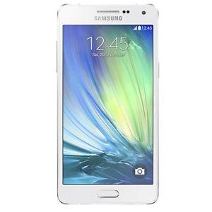 Samsung Galaxy, Spesifikasi Samsung Galaxy A5, Harga Samsung Galaxy A5, Fitur Samsung Galaxy A5, Review Samsung Galaxy A5, Samsung Galaxy A5 Terbaru
