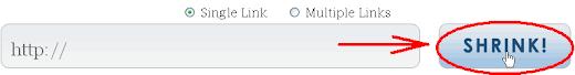 Cara daftar di AdFoc.us 7
