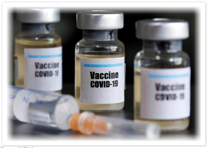 تختار شركات الأدوية المواجهة وتؤجل إطلاق اللقاح. هل خسر ترامب بطاقة كورونا في السباق الانتخابي؟