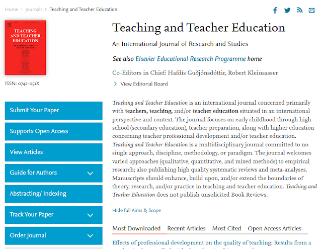 https://www.journals.elsevier.com/teaching-and-teacher-education