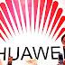 USA Vs Huawei: Εμπορικός πόλεμος για τη δημιουργία του μέλλοντος