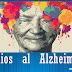 Adios  al  Alzheimer