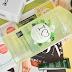 Yves Rocher, Ekologiczny szampon do włosów, 300 ml