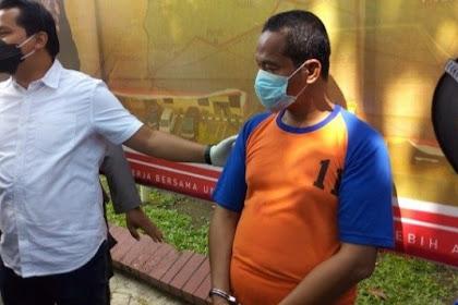 Kiai cabul di Jombang terancam hukuman 15 tahun di penjara