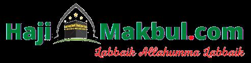 HajiMakbul.com