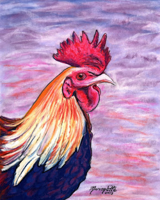 https://www.etsy.com/listing/239973780/kauai-rooster-print-8-x-10-giclee-art?ref=shop_home_active_23