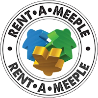 Rent-A-Meeple