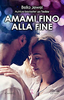 https://www.amazon.it/Amami-fino-alla-Bella-Jewel-ebook/dp/B07YW3JCV6/ref=sr_1_3?qid=1573338562&refinements=p_n_date  %3A510382031%2Cp_n_feature_browse-bin%3A15422327031&rnid=509815031&s=books&sr=1-3