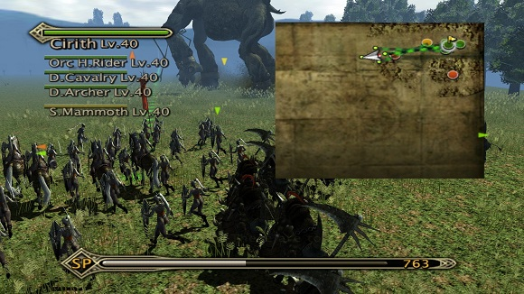 kingdom-under-fire-heroes-pc-screenshot-1