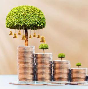 كيف تكون ذكيًا بالمال عند الاستثمار