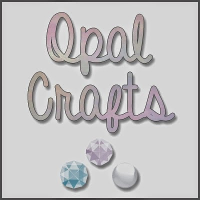 Brand New online craft store