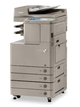 Canon C2230 Printer Driver