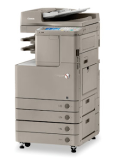 http://www.canondownloadcenter.com/2017/06/canon-ir-adv-c2230-printer-driver.html