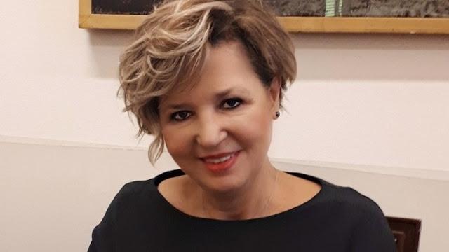 Όλγα Γεροβασίλη: Παρουσιάζουμε την πρόταση της ισχυρής Κυβερνώσας Αριστεράς