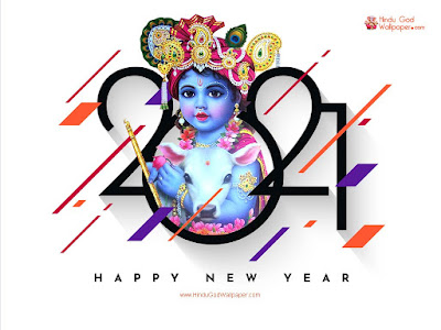 advance happy new year 2021 wallpaper download