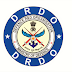 DRDO CEPTAM Recruitment 2019 – Apply Online for 224 Stenographer, Security Assistant, Store Assistant and Other Posts