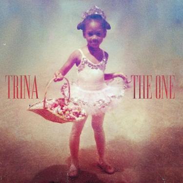 Download Trina - The One (2019)
