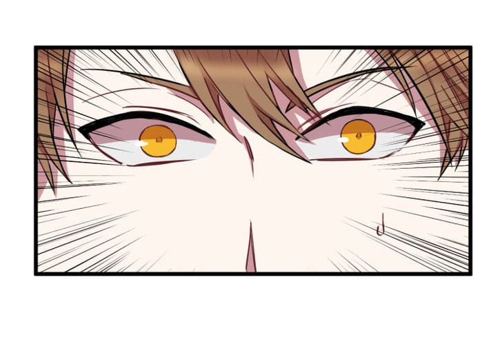 Trang 56 - [ Manhwa ] Trái tim thầm lặng - Heart Silent - Chap 002 (- Han Kyeul) - Truyện tranh Gay - Server HostedOnGoogleServerStaging