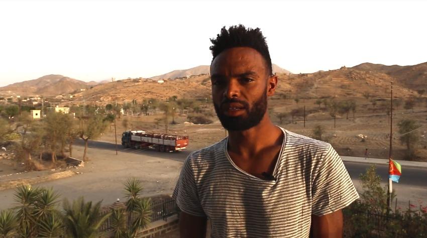 http://1.bp.blogspot.com/-OHyWZxf_Mms/WnFCJ3KWxRI/AAAAAAAAa14/1WETu_6ilI0LYZPJpuY5zNLcL_tBOJnCwCK4BGAYYCw/s1600/Eritrean%2BCycling.jpg