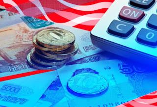 Повышение ставки налога на доходы богатых