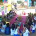 Escolas Municipais de Nova Olinda realizam culminância do projeto convivência: um exercício de valores