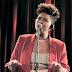 [News] Na próxima terça-feira, MINIDocs apresenta Doralyce do palco da Casa Natura Musical