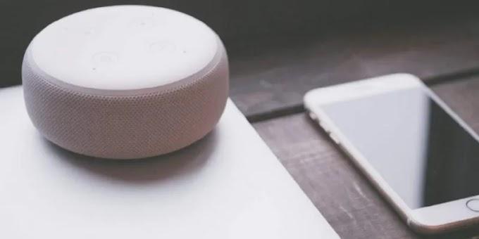 كيفية تخصيص موجز فلاش Amazon Alexa