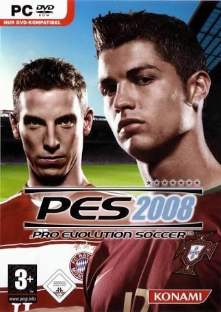 تحميل بيس 2008 الدورى المصرى