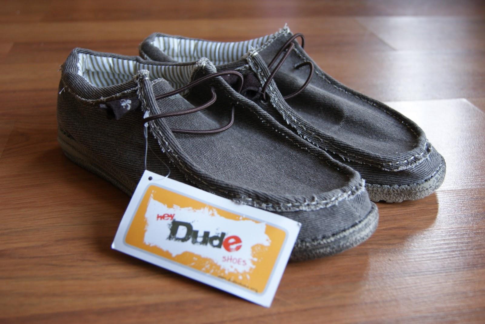 Comfortable Smart Shoes Ladies
