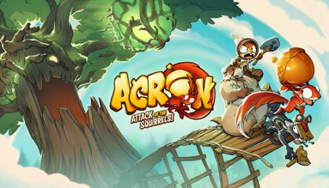 Acron-Attack-of-the-Squirrels-Free-Download