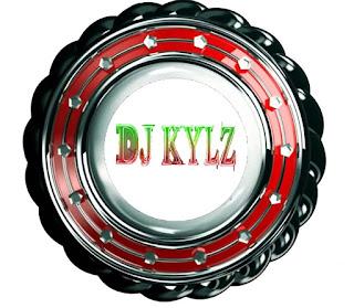 Dj KYLZ - WEBSITE : 2018 Mix