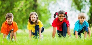 اسهل وابسط الطرق لتعليم الطفل الثقة بالنفس