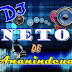 RAY NEVES - GATA NO CIO