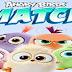 Angry Birds Match Dinheiro Infinito