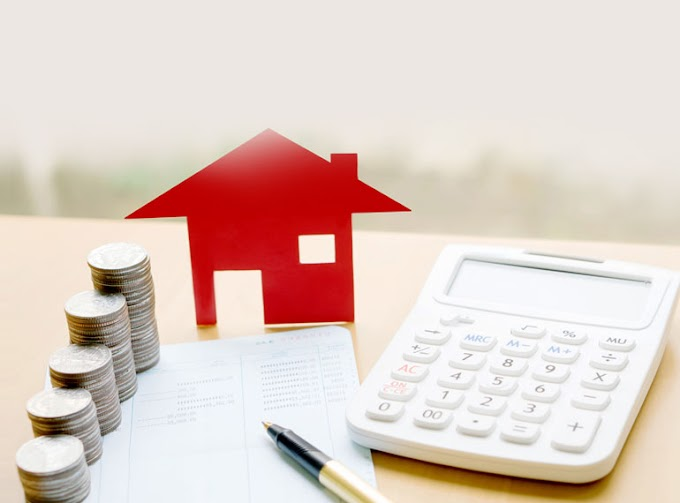Top Steps to Decrease the EMI Amount for Your Home Loan