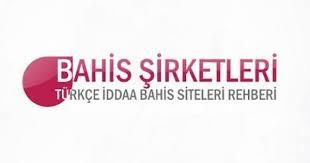 Türkiye'de Hangi Siteden Bahis Yapabiliriz?