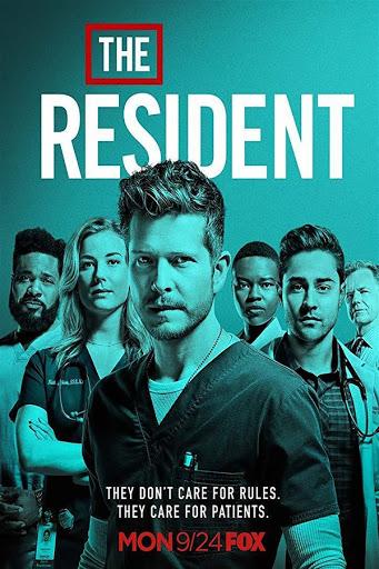 The Resident | Temporada 1