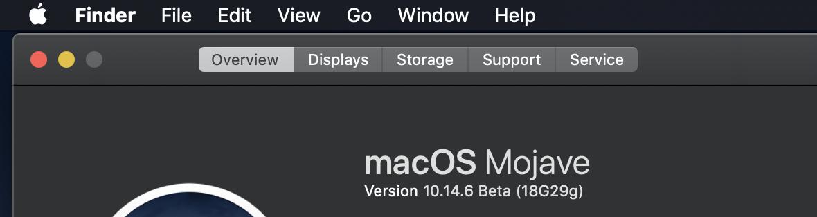 How to install Nipper Studio on Mac OS | HackingDNA