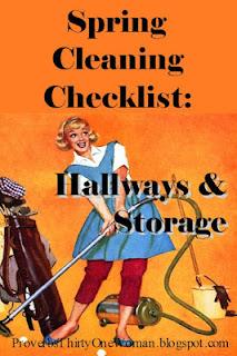 https://proverbsthirtyonewoman.blogspot.com/2020/03/spring-cleaning-checklist-hall-storage.html
