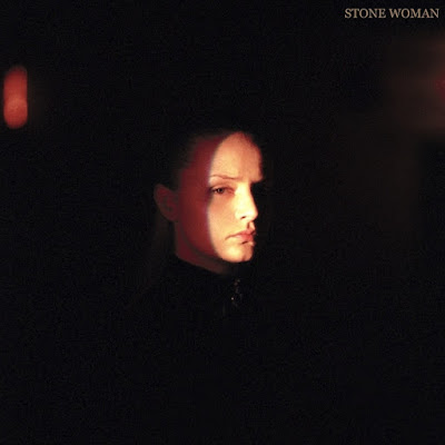 Charlotte Day Wilson Announces 'Stone Woman' EP